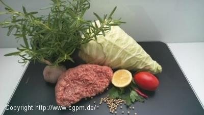 steak oberursel angebot